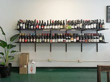 Do Good With Every Drop and Get Your Booze From These Sustainable Bottle Shops