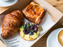 Where To Find Melbourne's Best Dessert Bars