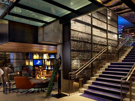 qt-melbourne-hotel