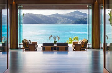 Splash Out On 10 Of The Most Luxurious Hotels And Resorts In Queensland