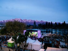 9 New Zealand Winter Festivals To Plan For Now