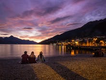 7 Of The Coolest Campsites Around Queenstown Worth Packing Your Bags For