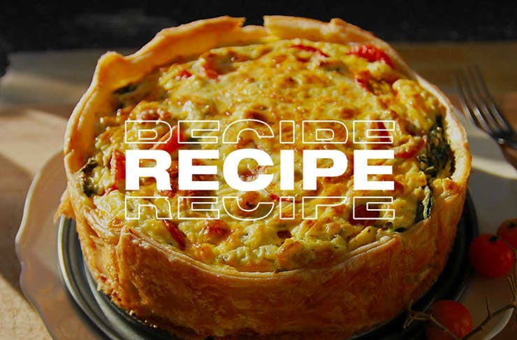 quiche-recipe