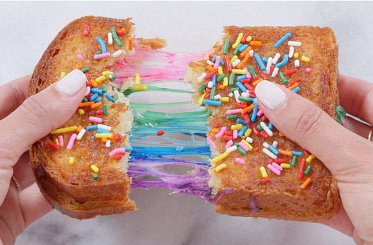 recipe-rainbow-cheese-toastie