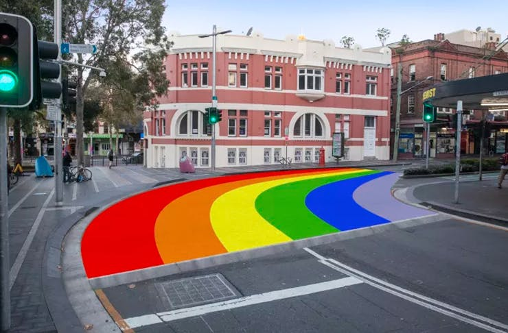rainbow-marriage-equality-crossing