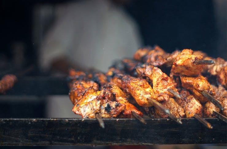 ramadan-late-night-markets-sydney