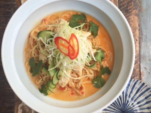 Ramen Takara Ponsonby, best ramen in auckland, where to get japanese in auckland, ramen takara menu