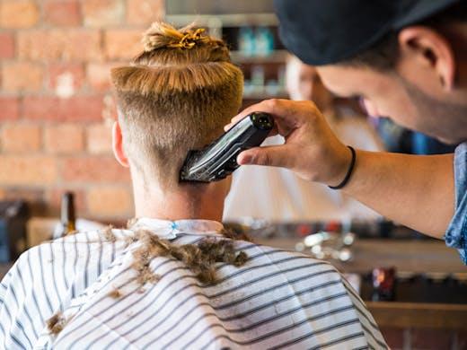 razorsmiths-melbourne-barbers