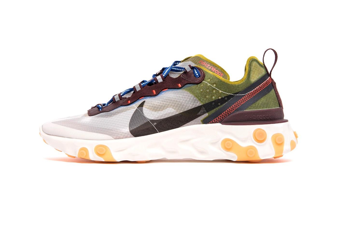 buy online eda57 2c49e Image credit  Nike