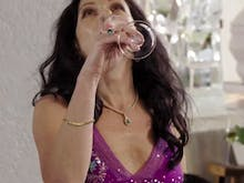 48 Thoughts We All Had While Watching The Real Housewives of Auckland Final
