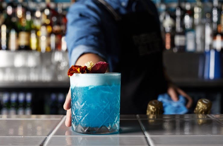 rebel-blue-windsor