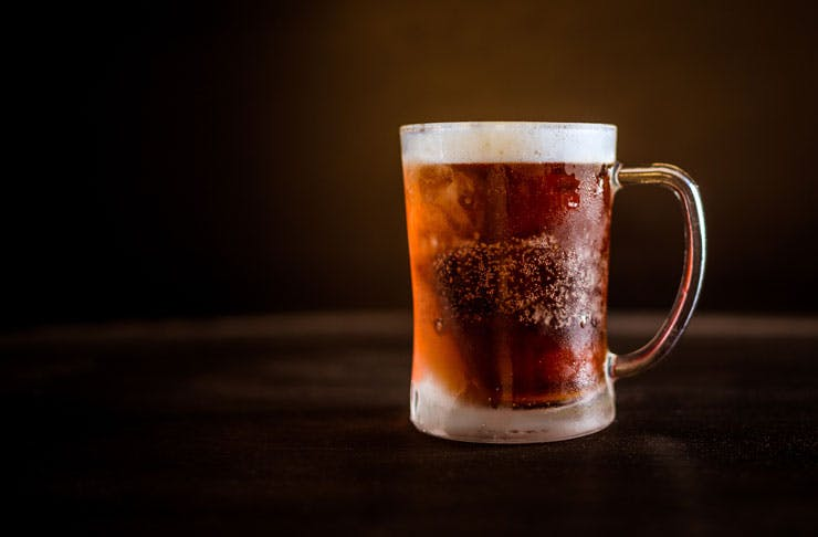recipe-butterbeer