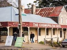 Visit The Best Parts Of Regional Victoria With Round Three Of The $200 Voucher Scheme