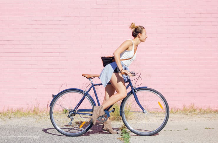 reid-bicycles-melbourne