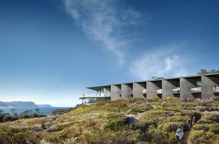 remarkable-lodge-tasmania