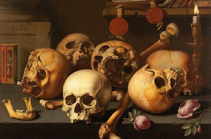 rembrandt-exhibition-sydney