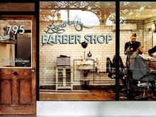 Sharpen Up With The Best Barbers In And Around Melbourne