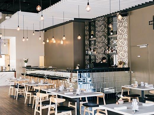 restaurant-dan-arnold