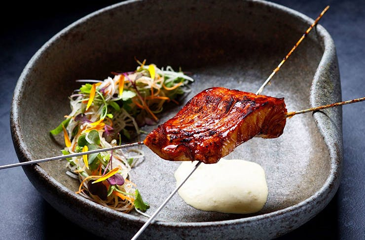 Restaurant Month Is Coming And This Is What You Need To Know