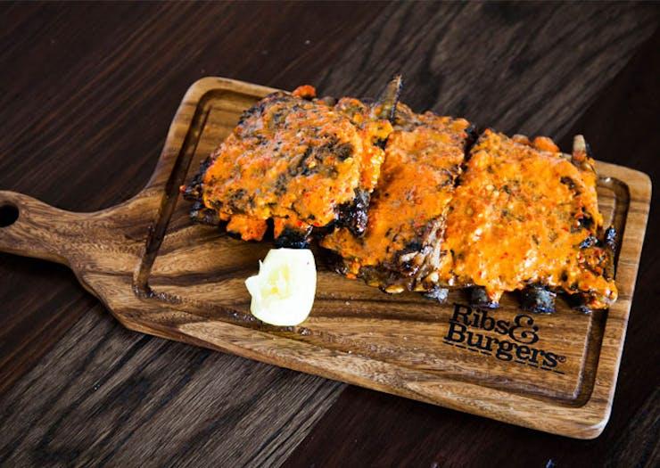 ribs-burgers-best-ribs