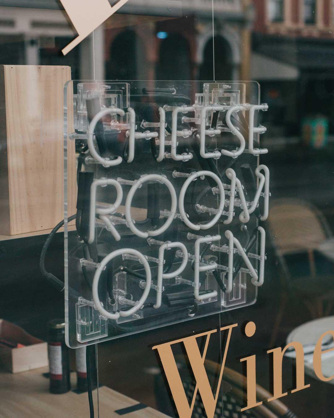 richmond-hill-cafe-closure