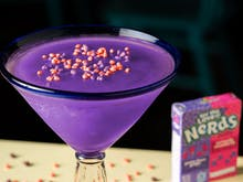 Sip Hubba Bubba, Fairy Bread And Nerd-Flavoured Slushie Margaritas At This New Marg Festival