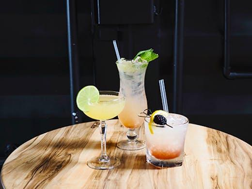 riverland-brisbane, best bars brisbane