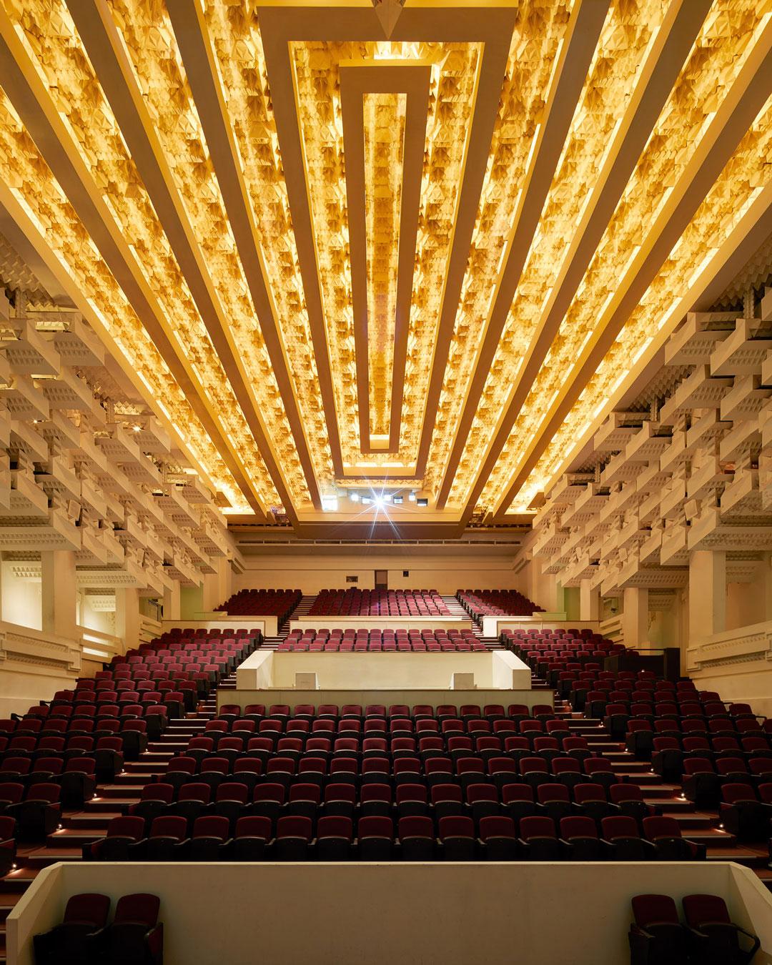 rmit-capitol-theatre