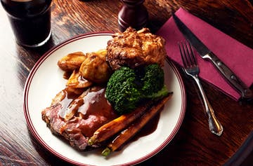 Where To Get The Best Sunday Roast In Sydney