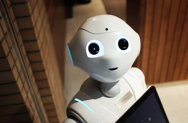 robotica-melbourne