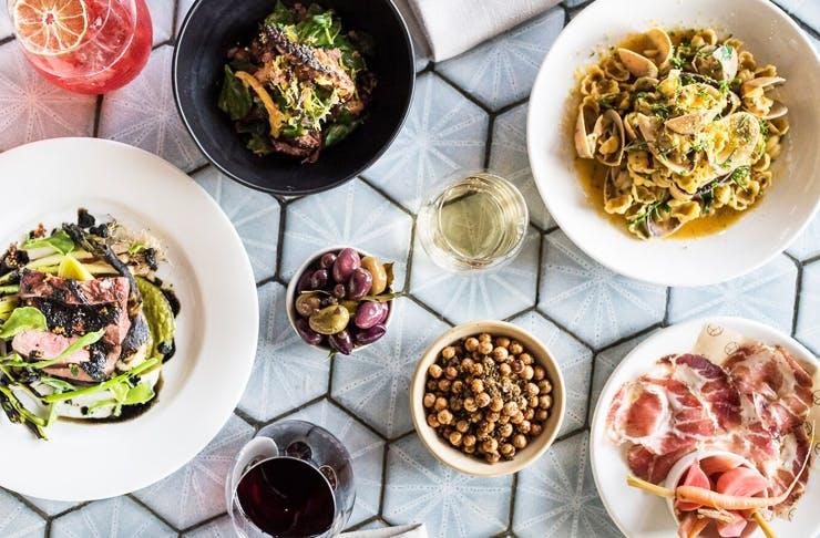 bondi-foodie-guide-sydney-best-restaurants