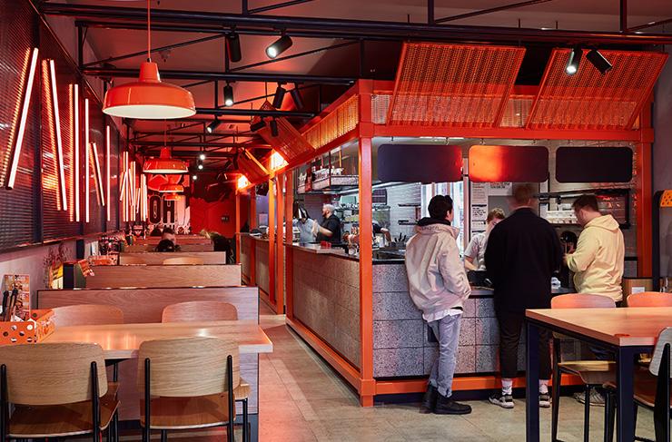 melbourne-best-burgers