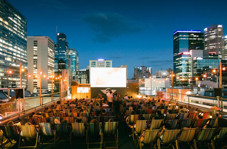 rooftop-cinema-melbourne