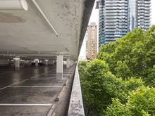 Snap Up The Final Free Tickets To Rooftop Cinema x MPavilion's Free Car Park Screenings