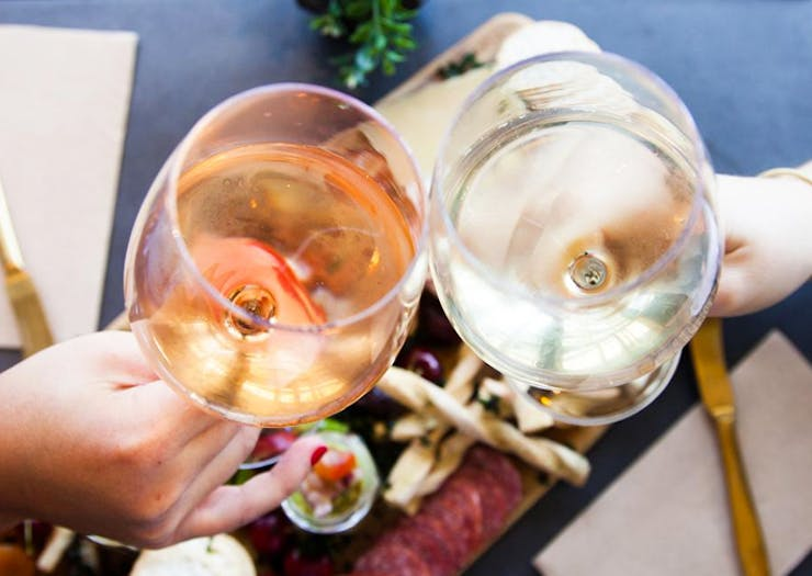 The Only Guide You Need To Understand French Rosé