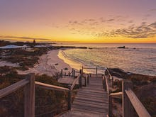 Spend An Evening On Island, Rotto's Slinging Late-Night Return Ferries From Just $35
