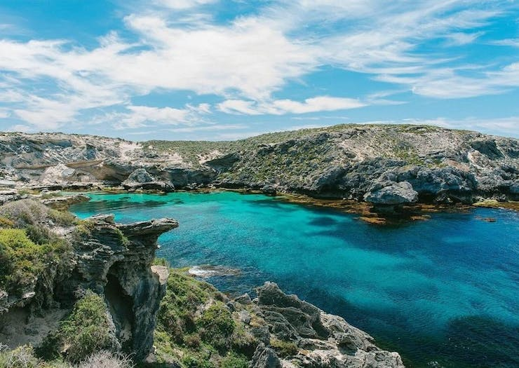 What To Do On Rottnest Island If You Want To Explore It Like Never Before