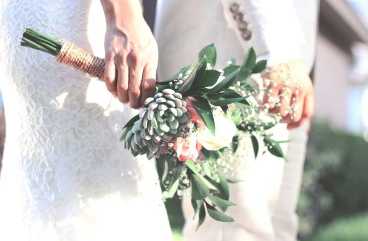 royal-wedding-where-to-watch-sydney