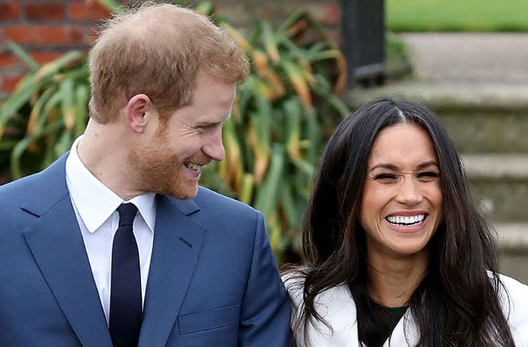 Where To Watch The Royal Wedding.Where To Watch The Royal Wedding In Melbourne With