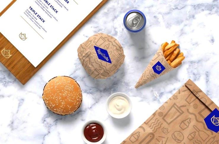 royal_stack_burger_dandenong