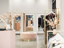 Spend Up, We Know Where To Find Christchurch's Best Boutiques