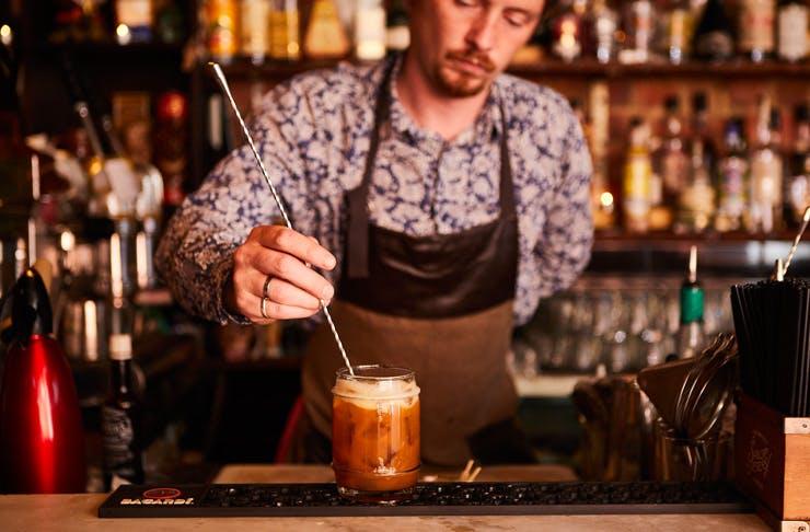rum-diary-melbourne