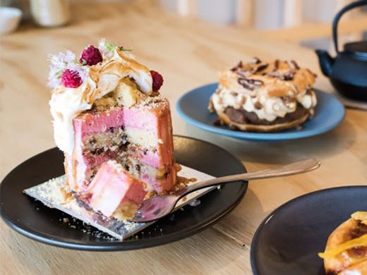 best-cake-shop-sydney