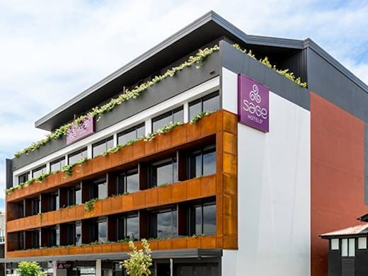 sage-hotel-brisbane