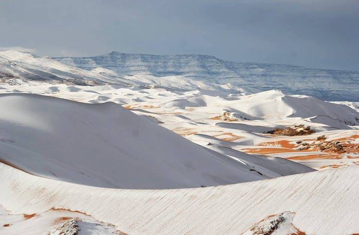 sahara-desert-snow-january-2018
