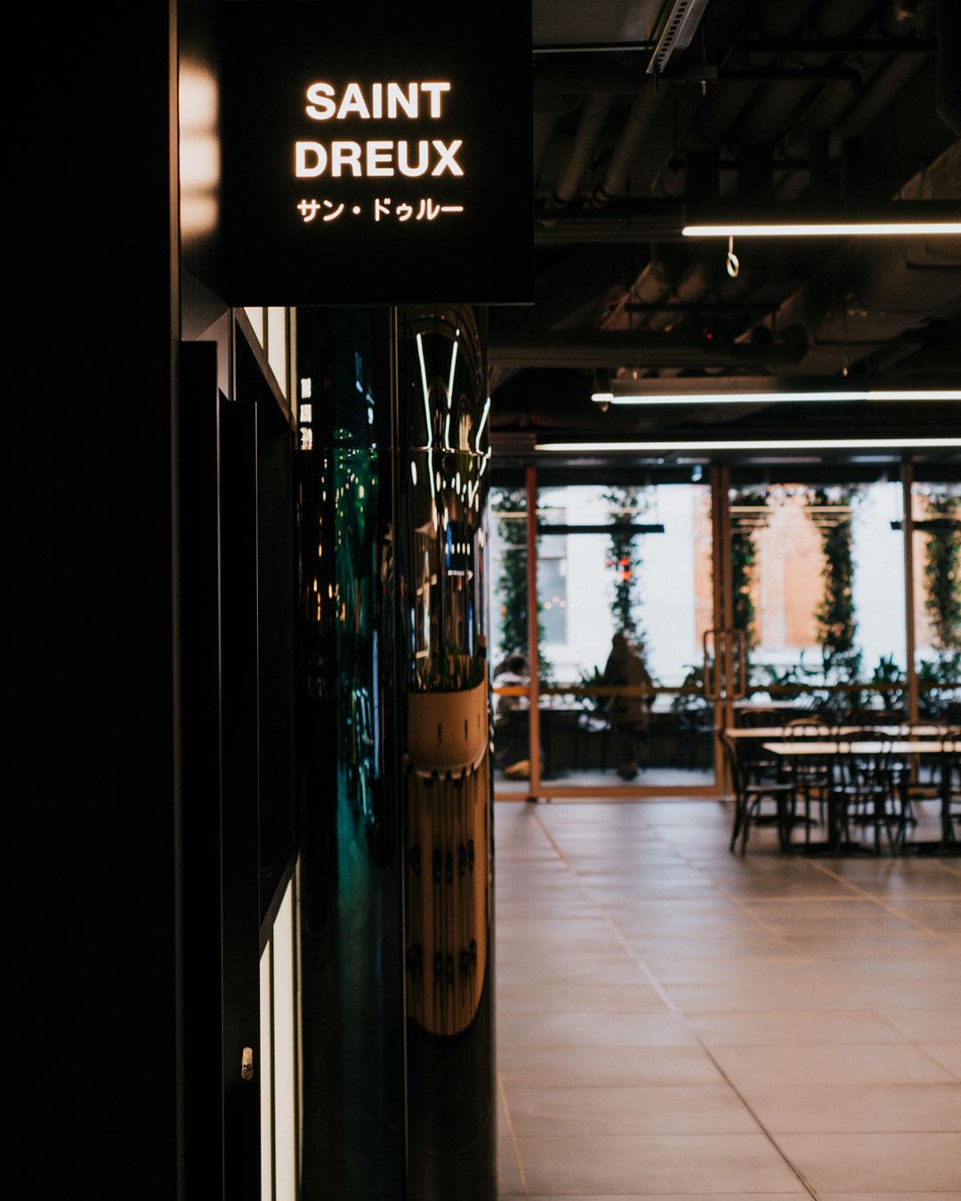 saint-dreux-reviewed