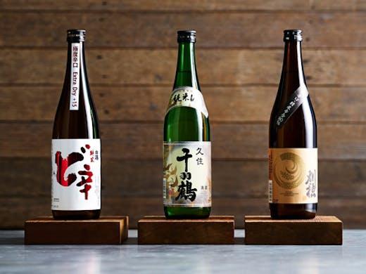 best-sake-shop-sydney