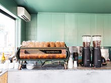 Get Caffeinated At Brisbane's Best Places For Specialty Coffee