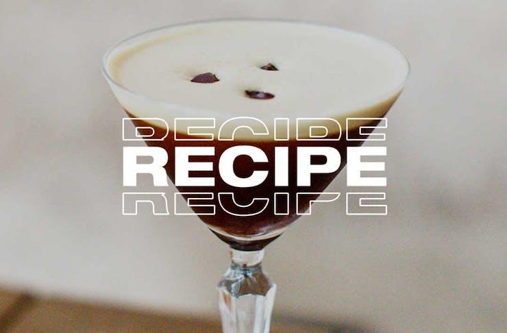 salted-caramel-espresso-martini-recipe