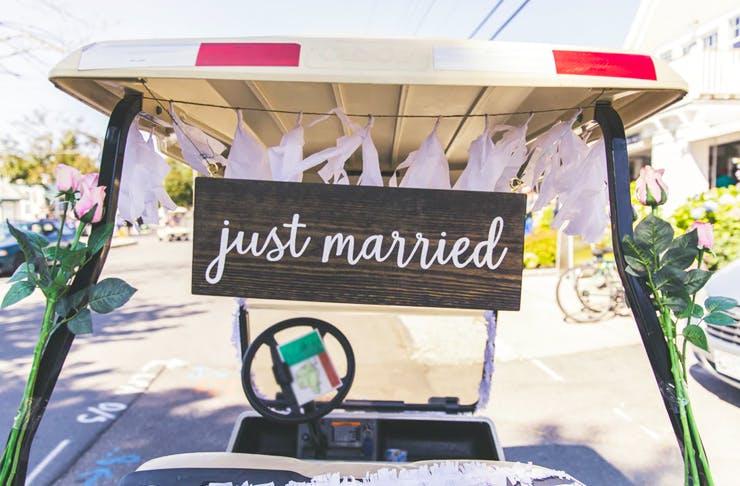 same-sex-wedding-sydney